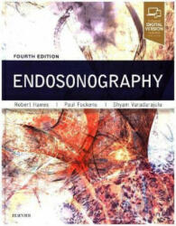 Endosonography (ISBN: 9780323547239)