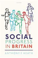 Social Progress in Britain (ISBN: 9780198805489)