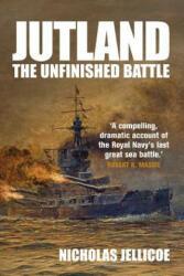 Jutland (ISBN: 9781526737281)