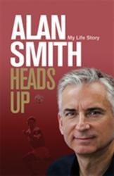 Heads Up (ISBN: 9781472127860)