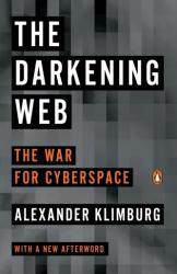Darkening Web (ISBN: 9780735222830)