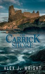 On Carrick Shore (ISBN: 9781911589570)