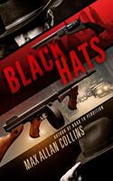 BLACK HATS (ISBN: 9781941298923)