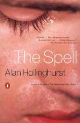 The Spell (ISBN: 9780140286373)