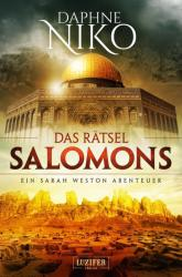 Das Rtsel Salomons (ISBN: 9783958351561)