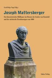 Joseph Mattersberger (ISBN: 9783867322256)
