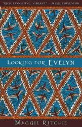 Looking for Evelyn (ISBN: 9781910192849)