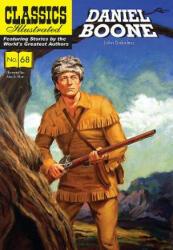 DANIEL BOONE (ISBN: 9781911238324)