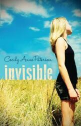 Invisible - Cecily Paterson (ISBN: 9781942748274)