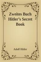 Zweites Buch (ISBN: 9780995721555)