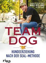 Team Dog (ISBN: 9783868836875)