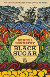 Black Sugar (ISBN: 9781910477526)