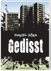 Gedisst (ISBN: 9783845812632)