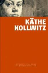 Kthe Kollwitz (ISBN: 9783868322859)