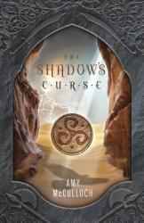 The Shadow's Curse (ISBN: 9780738745121)