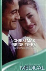Christmas Bride-to-Be (2007)