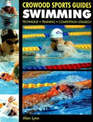 Swimming - Alan Lynn (2006)