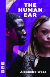 Human Ear (ISBN: 9781848425149)