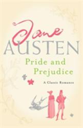 Pride and Prejudice - Jane Austen (2006)