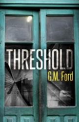 Threshold (ISBN: 9781477822173)