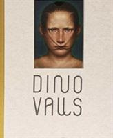 Dino Valls: Ex Picturis II (ISBN: 9783945155530)