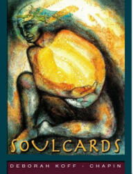 Soulcards (1996)