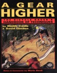 Gear Higher (1998)