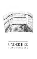 Under Her (ISBN: 9781554831517)