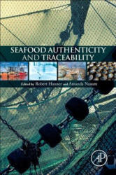 Seafood Authenticity and Traceability (ISBN: 9780128015926)