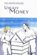 Uneasy Money (2004)