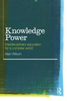 Knowledge Power (ISBN: 9780415553117)