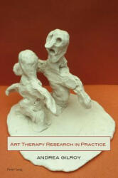 Art Therapy Research in Practice (ISBN: 9783039119943)