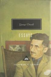 Essays (2002)