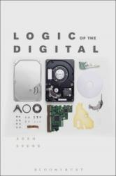 Logic of the Digital (ISBN: 9781350027473)