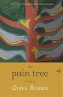 Pain Tree (ISBN: 9781845233488)