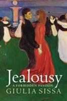Jealousy: A Forbidden Passion (ISBN: 9781509511853)