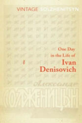 One Day in the Life of Ivan Denisovich (1996)
