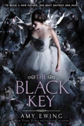The Black Key (ISBN: 9780062235855)