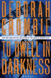 To Dwell in Darkness (ISBN: 9780062271600)
