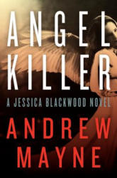 Angel Killer (ISBN: 9780062348876)