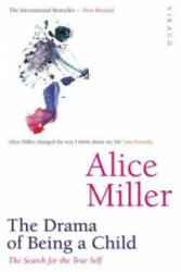 Drama Of Being A Child - Alice Miller (1995)