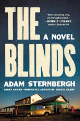 The Blinds (ISBN: 9780062661340)