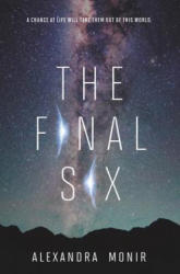 The Final Six (ISBN: 9780062658944)