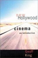 New Hollywood Cinema: An Introduction (ISBN: 9780231127592)