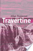 Travertine (2005)