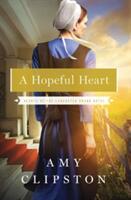 A Hopeful Heart (ISBN: 9780310319986)