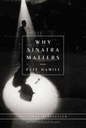 Why Sinatra Matters (ISBN: 9780316347174)