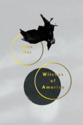Witches of America (ISBN: 9780374536435)