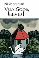 Very Good, Jeeves! (2005)