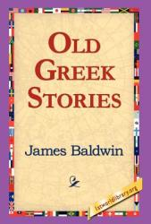 Old Greek Stories (2006)